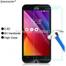 """Explosion Tempered Glass Screen Protector for Asus Zenfone 2 /laser / ze500kl/5"