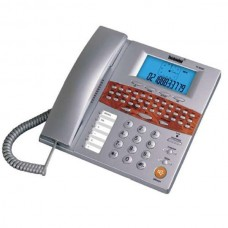 TECHNOTEL 5022