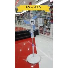 FS-A16 Fan