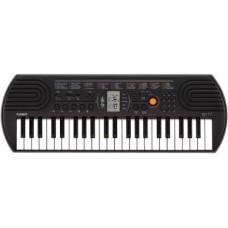 cacio SA-77 electronic keyboard