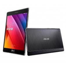 "ASUS ZenPad 8"""