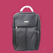 Moumantu backpack for laptop