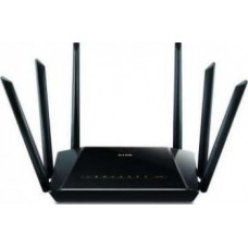 access point D-LINK DIR 806