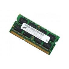 2 G.B / DDR3