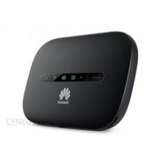 Huawei e5330BS راوتر 3G WITH ADDITIONAL BATTERY