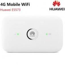 huawei e5573S ROUTER 4G
