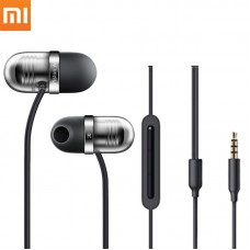 MI Capsule Headphone