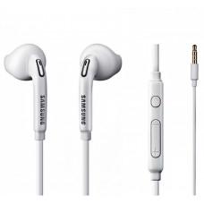 gh59 headset