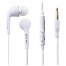 Headset EO-HS330WE