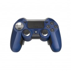 Elite Controller For PS4 Video Game Console