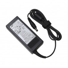Samsung AC Adapter 19v