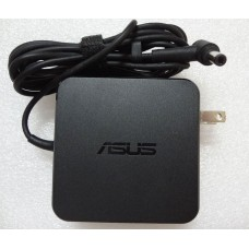 ASUS AC ADAPTER ORGINAL
