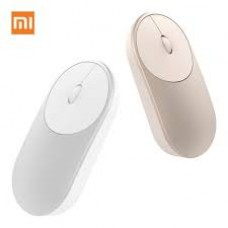Mi Portable Mouse Bluetooth