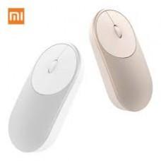 Mi Portable Mouse Bluetooth