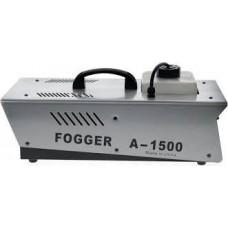 FOGGER A-1500