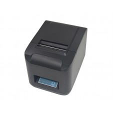 Printer Invoice POS-8320-LN