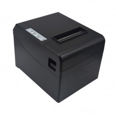 Printer Invoices POS-8330-LN