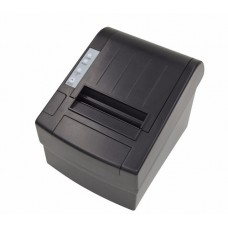 Printer Invoices POS-8220 WIFI