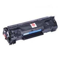 HP 435A-46=36A-285A-CC388A TONER