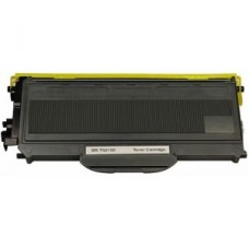 BOTHER   TN2260-7360 TONER