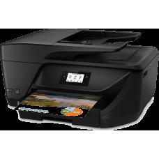 HP OfficeJet 6954