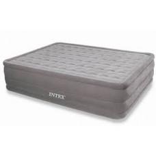 (Intex air bed(66958