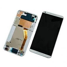 HTC 816G DUAL SIM FULL SCREEN