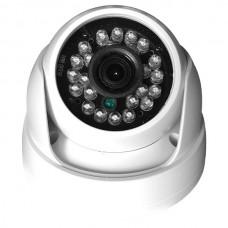 camera MJ-398n10