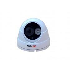 camera MJ-318n10