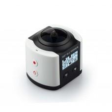 VR Camera 360