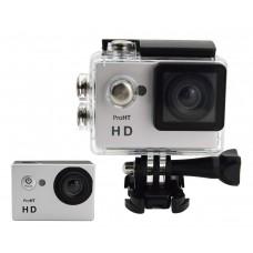 Sports Cam 720P HD
