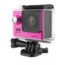 Sports Camera Crony 4k