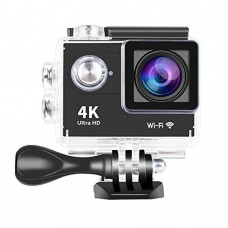 4k Sport Ultra HD Authentic H9