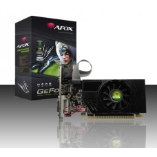 NVIDIA GeForce GT730
