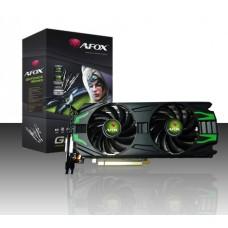 AFOX GTX 950 / 2G /DDR5