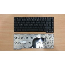 Keyboard laptop ASUS-F5