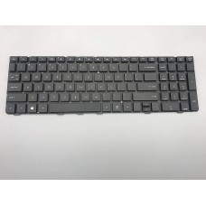 Keyboard Laptop HP 4530