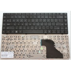 Keyboard laptop Hp Compaq CQ620