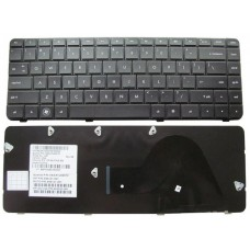 HP Keyboard laptop CQ42-G42