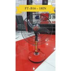 FT B16 18 Fan