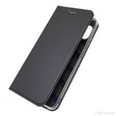 CASE PHONE FLIP NOTE5