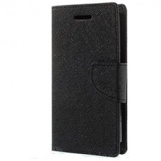 leather case for nokia x