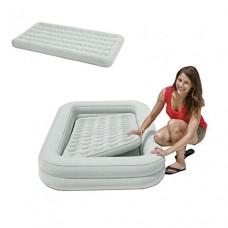 (ITEX Kidz air bed  (66810