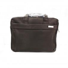 Yaduoli laptop bag