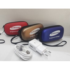 SAMSUNG Original phone charger