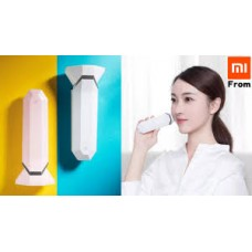 Xiaomi Inface Multipole RF Radio Frequency Facial Machine