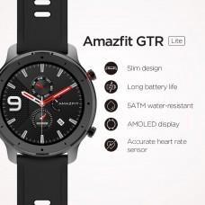 Amazfit GTR Lite WATCH