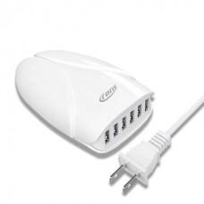 CRONY CDA17 Universal USB Charger