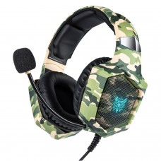 Headphone Gaming Onikuma K8