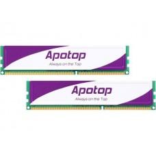 Apotop 8gb ddr3 1600